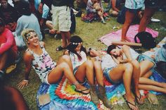 best friends summer spring warm hot weather girlfriends friend soulmates festival party outside music coachella Young Wild Free, Wild And Free, Boho Hippie, Squad, Gypsy, Thing 1, Festival Party, Festival Gear, Coachella Festival
