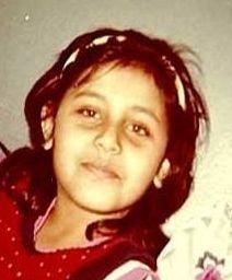 Bollywood actress Rani Mukherjee Childhood photos Indian Bollywood Actors, Bollywood Girls, Bollywood Stars, Bollywood Celebrities, Bollywood Actress, Rare Pictures, Rare Photos, Indian Palmistry, Childhood Images