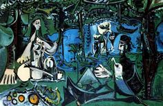 Frases y citas célebres: Pablo Picasso | José Miguel Hernández Hernández