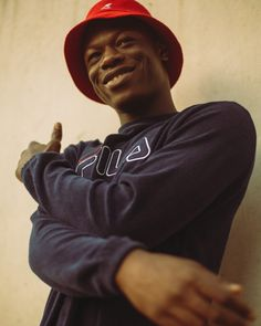 Common Sense: J Hus is ready to take his crown - Notion Magazine Male Photography, Editorial Photography, British Rappers, Grime Artists, Sketching Tips, Street Portrait, Poses For Men, Hip Hop Rap, Art Model
