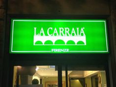 Photo of Gelateria La Carraia