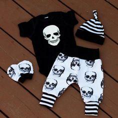 9-12 Danni Rose Groot Baby Vest Bodysuit boy Girl