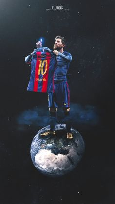 ᐅ 50 Lionel Messi Wallpapers HD Downlo. Germany Football Team, Best Football Team, Fifa Football, Messi Soccer, Messi 10, Fifa 2017, Barca Real, Fc Barcalona, Lionel Messi Wallpapers