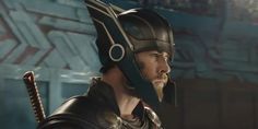 Marvel surprised us all today with the release of the incredible first teaser trailer for Thor: Ragnarok, but what exactly does it tell us about the movie? Here are the eight biggest reveals...