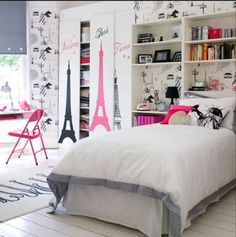 Rooms For Teenage Ideas diy show off | bedrooms, room and room ideas