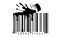 Accede Holdings provides barcode solutions for your sales and invoicing operations. We can make barcode printing possible on metal, hot paper, and cold paper depending on your preference. Know how we can deliver results fast and efficient today! Barcode Art, Barcode Tattoo, Barcode Design, Web Design, Logo Design, Graphic Design, Tatoo Bar, Service Assiette, Pop Art Images