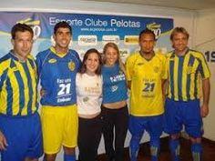 Gavião, Sandro Sotilli, Jonathan e Michel