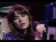 Dreamboat Annie  Heart