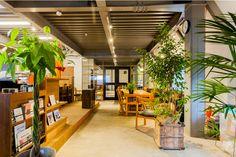 リノベが生み出す、未来 シーンデザイン一級建築士事務所vol.06|Page 2|長野県 長野市|「colocal コロカル」ローカルを学ぶ・暮らす・旅する