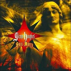 """Soul Mover"" (2005) http://soundcloud.com/glennhughes/soul-mover"