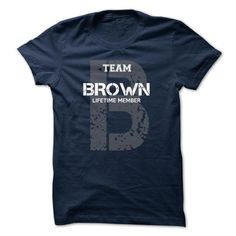 [SPECIAL] Team Brown #gift #ideas #Popular #Everything #Videos #Shop #Animals #pets #Architecture #Art #Cars #motorcycles #Celebrities #DIY #crafts #Design #Education #Entertainment #Food #drink #Gardening #Geek #Hair #beauty #Health #fitness #History #Holidays #events #Home decor #Humor #Illustrations #posters #Kids #parenting #Men #Outdoors #Photography #Products #Quotes #Science #nature #Sports #Tattoos #Technology #Travel #Weddings #Women