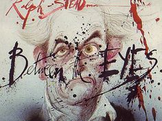 Ralph Steadman is probably most famous for his illustrations that appeared alongside the writings of gonzo journalist Hunter S. Ralph Steadman, Frank Zappa, Kentucky Derby, Illustrations, Illustration Art, Hunter S Thompson, Slash, Ink Master, Artist Profile