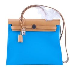 I found 'Hermes Herbag Zip MM Twist' on Wish, check it out!