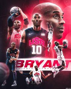Kobe Bryant Quotes, Kobe Bryant 24, Football And Basketball, Basketball Players, Nba Background, Kobe Bryant Black Mamba, Basket Ball, Dream Team, Sports