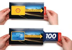 direct mail - Google Search