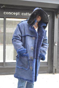 http://www.hiphopcloset.com/royal-blue-3-4-shearling-jacket-with-fox-hood.aspx