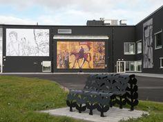 Ölands Folkhögskola