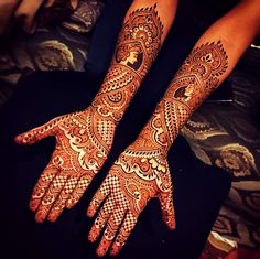 Explore latest Mehndi Designs images in 2019 on Happy Shappy. Mehendi design is also known as the heena design or henna patterns worldwide. We are here with the best mehndi designs images from worldwide. Latest Mehndi Design Images, Beautiful Arabic Mehndi Designs, Mehndi Designs For Girls, Mehndi Design Photos, Wedding Mehndi Designs, Wedding Henna, Dulhan Mehndi Designs, Bridal Henna, Henna Designs