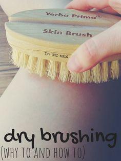 Bath Brushes & Sponges Natural Sisal Wet/dry Bikini Line Exfoliate Spa Brush With Bag Improve Skin New Wide Varieties Health & Beauty