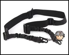 3 colors Military Tactical 2 Point Bungee Rifle Gun Sling Belt Airsoft Hunting Two Point Gun Rifle Sling Strap Adjustable Nail That Deal http://nailthatdeal.com/products/3-colors-military-tactical-2-point-bungee-rifle-gun-sling-belt-airsoft-hunting-two-point-gun-rifle-sling-strap-adjustable/ #shopping #nailthatdeal