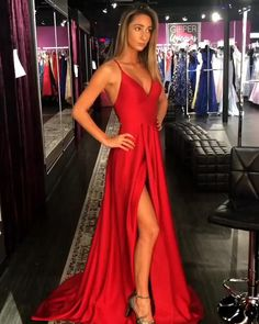 Discount Prom Dresses, Prom Dresses Online, Cheap Prom Dresses, Red Prom Dresses, Wedding Dresses, Flapper Dresses, Dresses Dresses, Mermaid Style Prom Dresses, Dress Outfits
