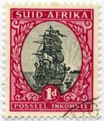 Vintage Postage Stamp World Ephemera Africa Stock Photo (Edit Now) 2554643 Rare Stamps, Old Stamps, Vintage Stamps, Vintage Birds, Stamp World, Postage Stamp Design, Tampons, Stamp Collecting, Mail Art