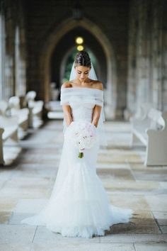 Wedding Photography Ideas Picture Description Photo by Jonathan Connolly via 30 Drop-Dead Gorgeous Bridal Portraits You Just Have To See - Bridal Portrait Poses, Bridal Poses, Bride Portrait, Bridal Shoot, Wedding Portraits, Bridal Portraits Outdoor, Wedding Picture Poses, Wedding Poses, Wedding Photoshoot