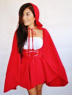 Hallowen Costume, Last Minute Halloween Costumes, Halloween Kostüm, Halloween Cosplay, Dress Up Costumes, Diy Costumes, Adult Costumes, Costume Ideas, Woman Costumes