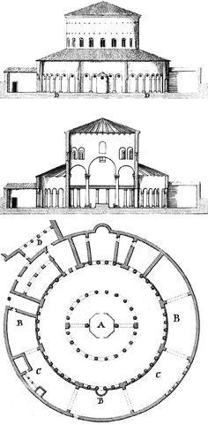 11 Best Architecture Images Architecture Roman History