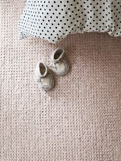Sierra Rug - Junior Collection by Armadillo & Co®