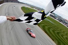 Who will win the first race of the Chase? GEICO 400 Preview at Chicagoland Speedway