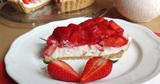 Y Recipe, Mini Cheesecakes, Food Dishes, Muffins, French Toast, Good Food, Food And Drink, Low Carb, Cooking Recipes