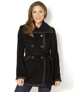 Kenneth Cole Coat for $69 at Modnique. Start shopping now and save 77%. Flexible return policy, 24/7 client support, authenticity guaranteed