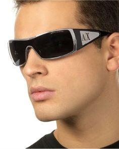 oakley shades model  men's sunglasses on model google search