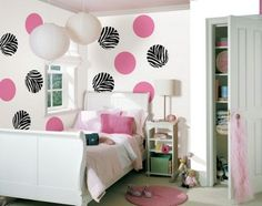 Cool Bedroom Ideas For Teenage Girls Small Rooms teenage girl bedroom ideas for small rooms fantastic teenage girl room decor ideas teen girls bedroom . Teenage Girl Room Decor, Teenage Girl Bedrooms, Girl Rooms, Small Bedrooms, Girl Bedroom Walls, Master Bedroom, Teen Bedroom, Modern Bedroom, Bed Room