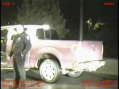 The video of Traverse City Mayor Michael Estes' arrest has been released. Honestly, not much to see. Video was taken from the back up camera.