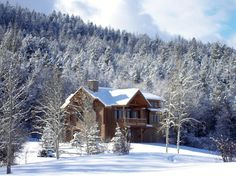 Teton Springs Lodge & Spa, Idaho