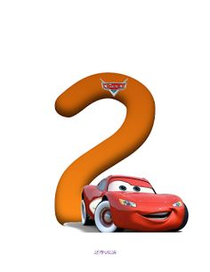 New cars fiesta infantil letras Ideas 2nd Birthday Party Themes, Disney Cars Birthday, Cars Birthday Parties, Preppy Car Accessories, Car Themed Parties, Book Labels, Movie Gift, Car Themes, Cute Cars