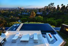 ListTrue.com Laurel Way | Whipple Russell Architects | Los Angeles, CA
