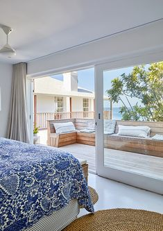 #perfecthideaways #escapetheordinary #thedjinnpalace #plettenbergbay #beach #dogfriendly #family #justfortwo #multigenerationalhideaways #photoshoots #SUPing #accomodation #vacationrentals #vacation #holiday #southafrica Rental Property, Dog Friends, Beautiful Beaches, Palace, Beach House, House Plans, House Design, Vacation, Hiking Trails