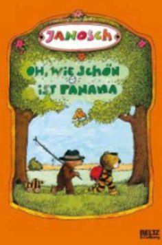 Oh, wie schön ist Panama: Die Geschichte, wie der kleine ... https://www.amazon.de/dp/340776006X/ref=cm_sw_r_pi_dp_x_P6EaAb0T0S0HT