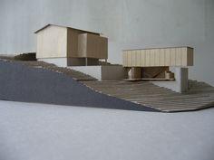 Gallery - House Sømme / Knut Hjeltnes - 25