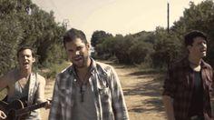 ADAM - Sal Oorlog Vir Jou Maak (OFFICIAL VIDEO) Afrikaans, Itunes, South Africa, Apple, Album, Songs, My Love, Videos, Music