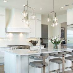 110 kitchen lighting ideas in 2021
