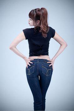 Lee Eun Hye #lee #model