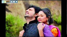 ১২ আগস্ট মুক্তি পাচ্ছে না 'এক পৃথিবী প্রেম' | Bangla New Movie