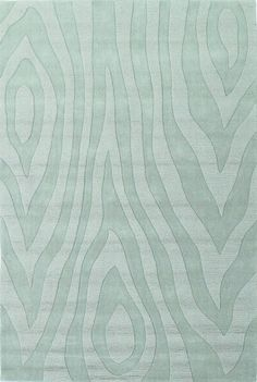 Stamp Rug AT HOME Pinterest Rugs Contemporary Rugs
