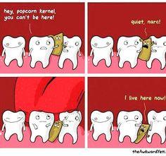 #dent  #dentistry  #endodontist  #dentist #dentista  #tooth #tehrandentalcare  #karaj #tehran #endo  #rootcanal  #root #rct #دندانپزشك  #دندانپزشكي  #دندون  #دندان