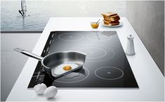 Best Appliances, Cooking Appliances, Kitchen Appliances, Electrical Appliances, Hotel, Third, Range, Lifestyle, Stylish