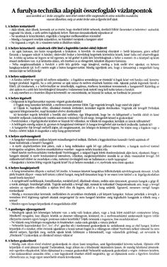 Bali János: Furulyaiskola Plays, Bali, Songs, School, Music, Games, Musica, Musik, Muziek